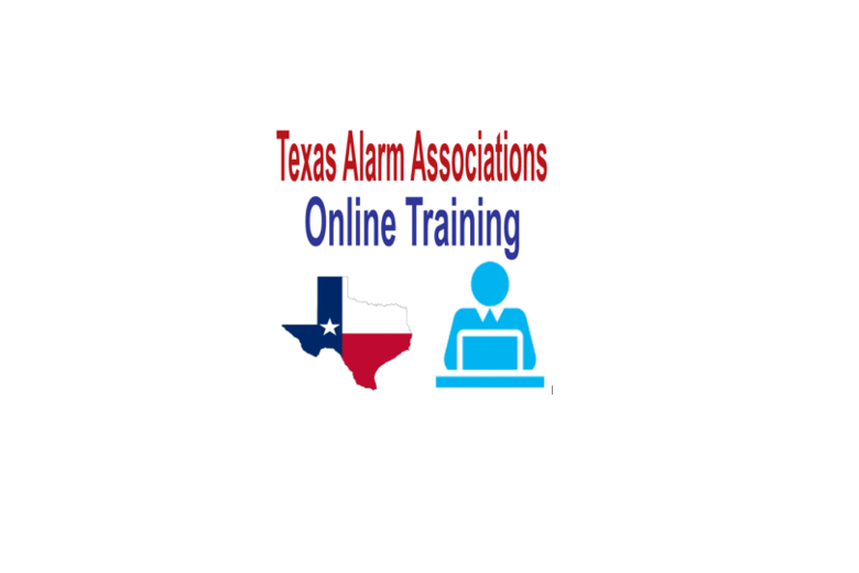 Online Training is now available
