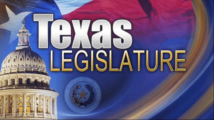 Legislative 2019